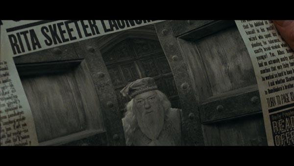 Dumbledore_Daily_Prophet