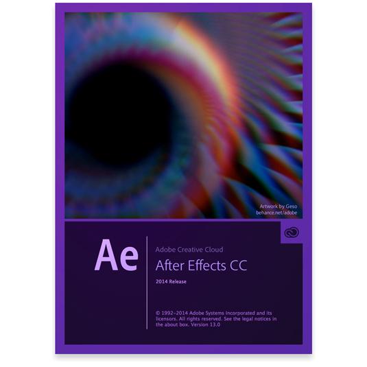 aftereffectscc2014