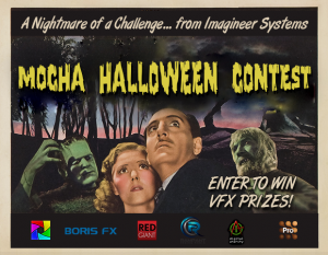 HalloweenContest2014