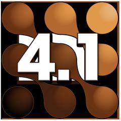 mocha_4_1_icon