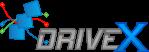 drivex150