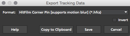 4.1.0_Export_HitFilm_Track_Data