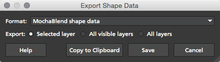 4.1.3_Export_MochaBlend_Shape_Data