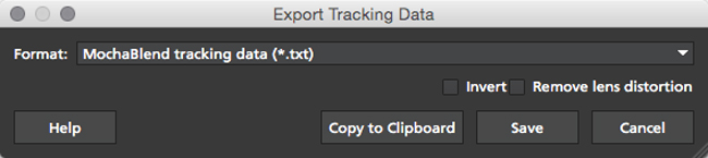 4.1.3_Export_MochaBlend_Track_Data