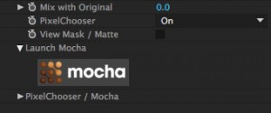5.0.0_mocha_pixelchooser_launch