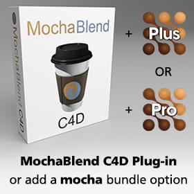 MochaBlendC4D_webshop