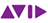 Avid_mini_icon