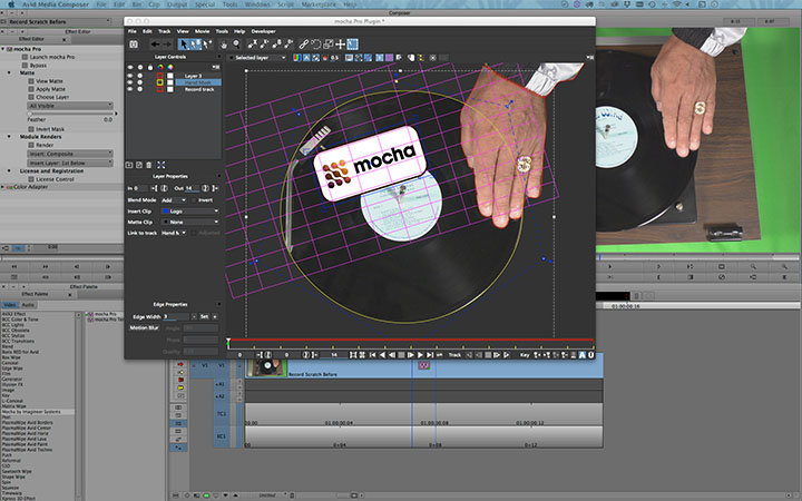 MochaPro5_Avid_Plugin_screengrab_720
