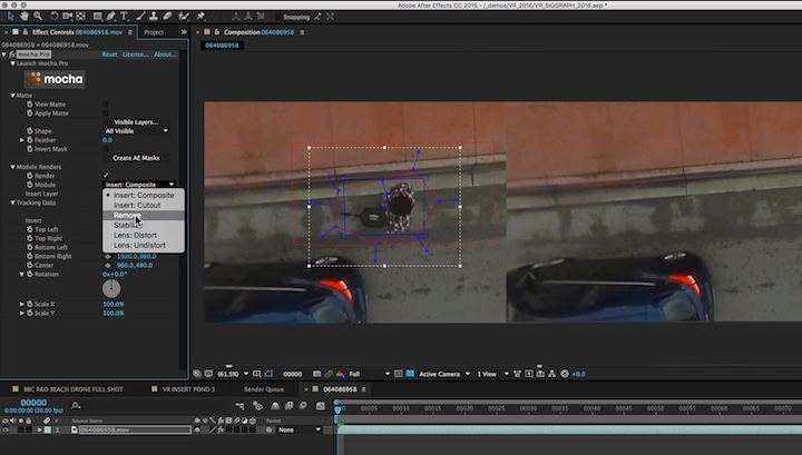 mochaPro_VR_Adobe-7202