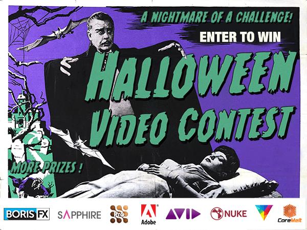 Halloween_Contest_2016_600v2