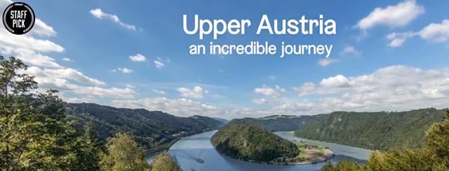 UpperAustria_casestudy