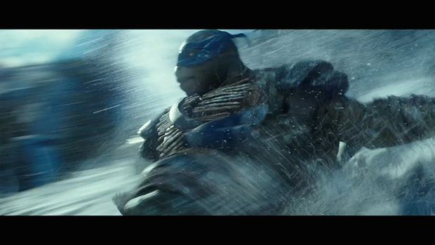 teenage-mutant-ninja-turtles-2014-teaser-leonardo
